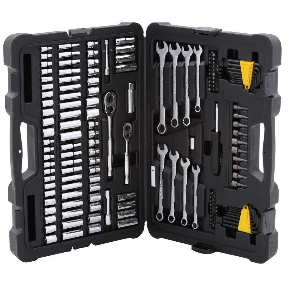 mechanics tool sets