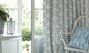 How Curtains Can Make You Sick